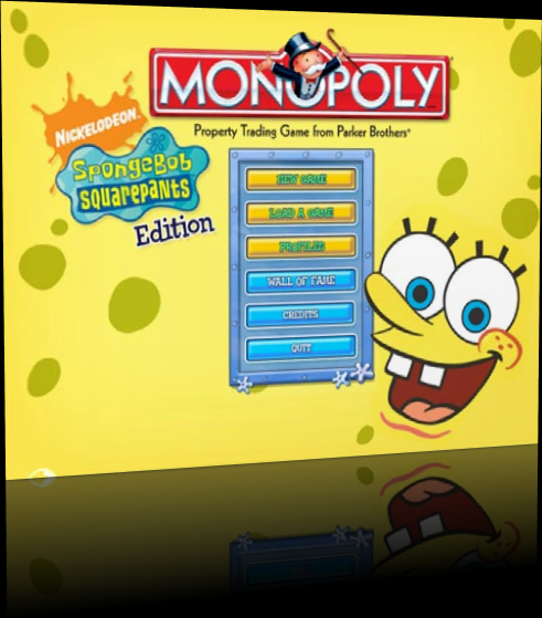 monopoly gratis