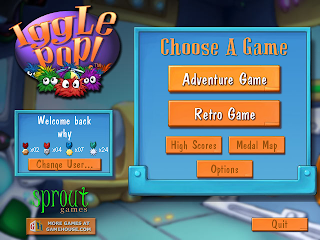 Download game iggle pop full version gratis