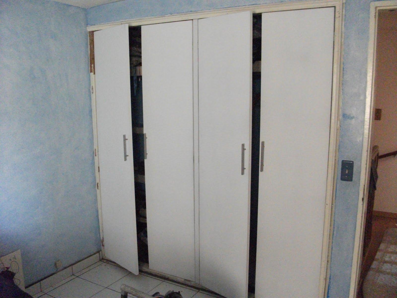 Rejas modernas para ventanas entarios fotos ajilbab com - Rejas para puertas ...