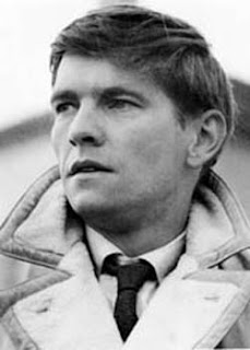 title role was played by the talented actor tom courtenay