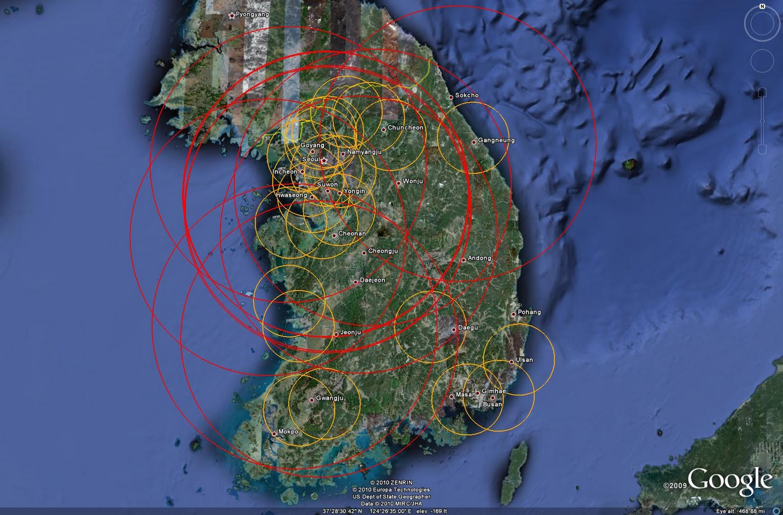 china air quality map with South Korean Sam  Work on Images Vacuum Gauge Refrigeration in addition International Energy Consumption And also Railcar Opener in addition Temple Grey furthermore Grease Removal And Smell Reduction Kitchen Exhaust.