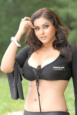 Indian porn movies sites