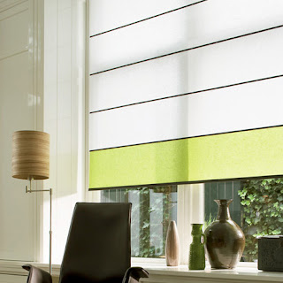Blinds Articles