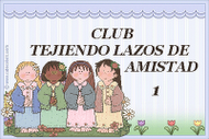 CLUB DE LA AMISTAD