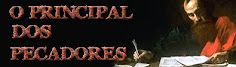 OPRINCIPALDOSPECADORES.COM