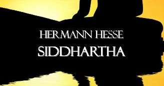 critical essay on siddhartha A critical inquiry into: herman hesse's siddhartha a critical inquiry into: herman hesse's siddhartha by ruchita bamane on january 26 essays, books.