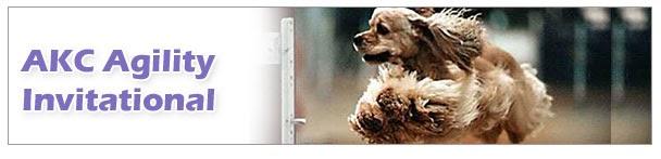 Eukanuba National Dog Show Nz