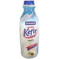Kefir yogurt related keywords amp suggestions kefir yogurt long tail