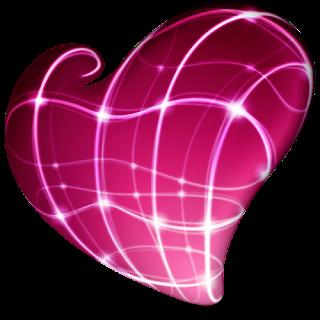 اس ام اس و پیامک بسیار زیبا و جدید عاشقانه فروردین ماه۸۹ WwW.FuN2Net.MiHaNbLoG.CoM