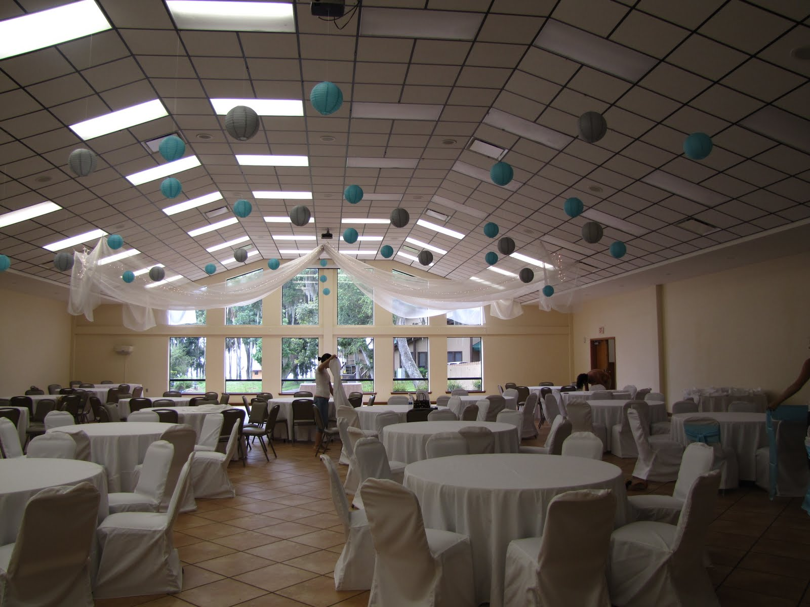Halls For Weddings