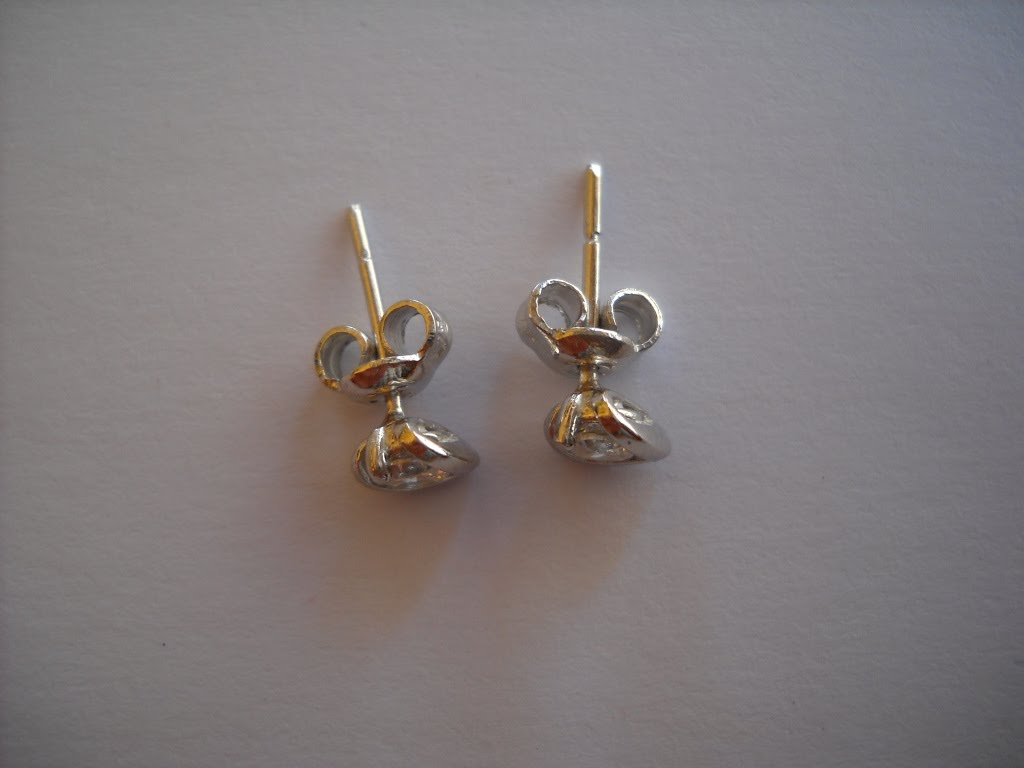 Harga Emas Putih Jual Cincin Kalung Perhiasan Ajilbabcom Portal