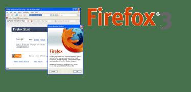 Firefox 3.0 FINAL PT-BR