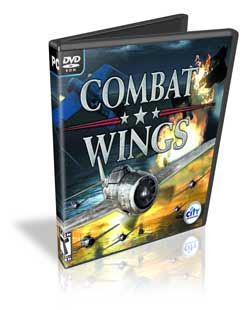 games Combat Wings Battle of the Pacific