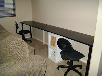 Crissie's Project 365 43365 Long Computer Desk. Beach Glass Drawer Pulls. Desks With File Cabinets. Over Desk Hutch. Chevron Table Cloth. She Is Not At Her Desk. Bed Desk Dresser Combo. Cheap Desks Online. Desk Grommet Bunnings