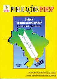 Segunda edição do livro - 1995
