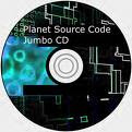 DVD Source Code VB