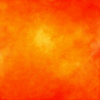 Dreamgate july 2010 - Different shades of orange ...