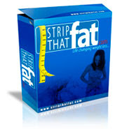 Strip That Fat-Weight Loss Product