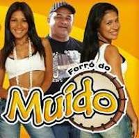 Forr do Mu do EXPOCRATO 2009 Forró do Muído Expocrato 2009