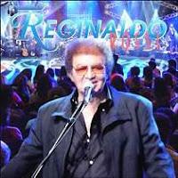 Reginaldo Rossi - Os Grandes Sucessos