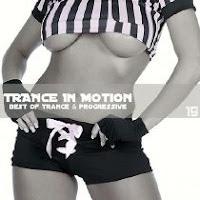 http://2.bp.blogspot.com/_0ICqHd4u7ws/SqbQM4EWIDI/AAAAAAAARlI/cKAr-pRgM5s/s200/tranceinmotionvol19.jpg