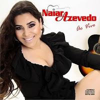Naiara+Azevedo+%E2%80%93+Exclusividade+2010 Download Naiara Azevedo