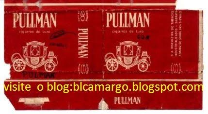 Anos Dourados Imagens Amp Fatos Imagens Velharia Ma 231 O De Cigarro