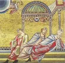 En el timpo de Dante imperaba la monarquía