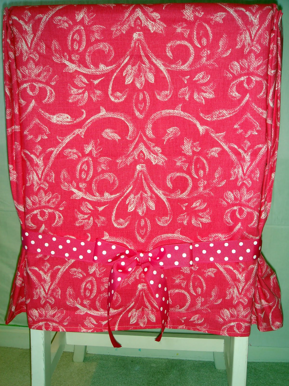 Chair Slipcovers For Dorm Desk Chairs Part 94