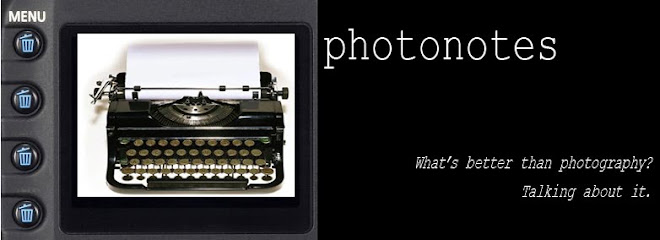 Photonotes