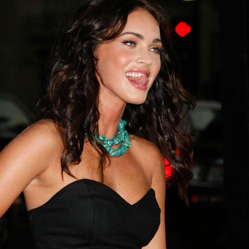 Megan Fox Wiki