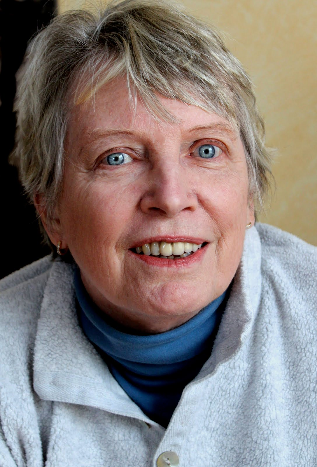 Lois Lowry