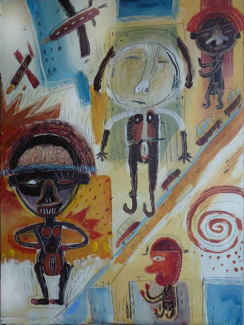 serie 10 peinture tronche3