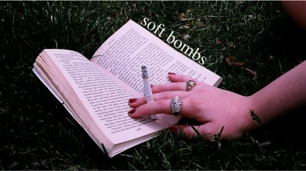 SOFT BOMBS