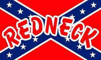 redneck wallpapers flag - photo #14
