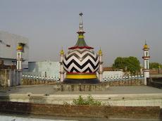 Sunniyon Ki Pehchaan Maslake Aalahazrat Zindabaad