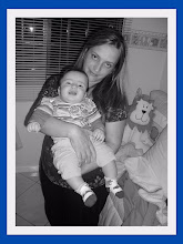 Dia das mães 2009