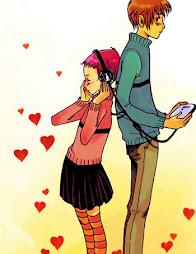 """""""นิยาม..ความรัก.กับ.ความจริง"""""""