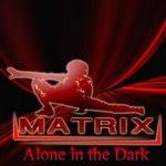 Hacked by :MATRIX