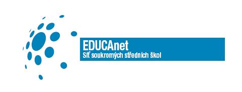 EDUCAnet - prestižní síť středních škol (EDUCAnet  tisková kancelář)