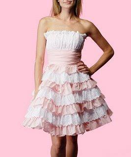 OC Bios (TITAL Drama Island) Dress2