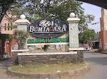 Property Bumyagara