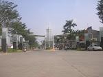 Property Mutiara Gading Timur