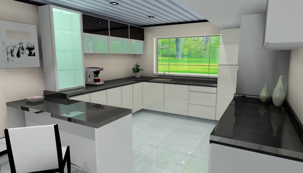 tidur contractor dalaman tidur hiasan hiasan dan dalaman dapur hiasan ...