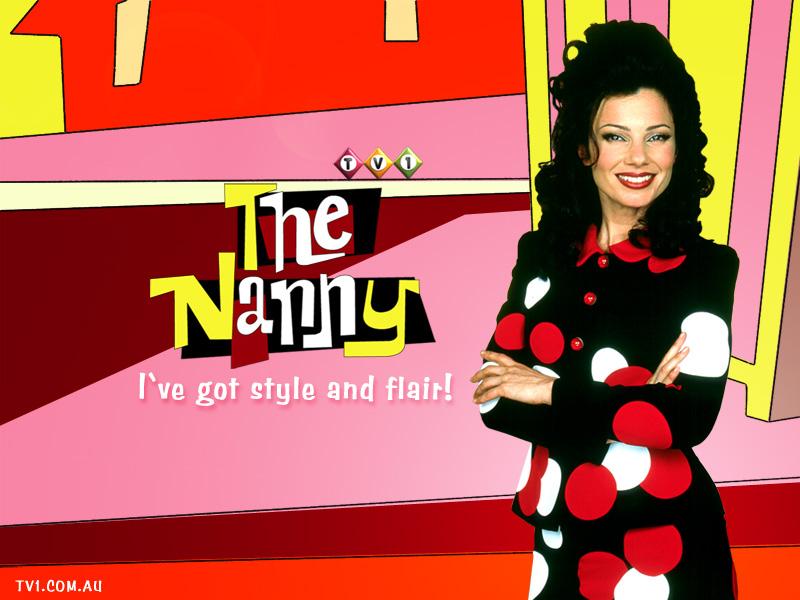 [the+nanny1.asp]