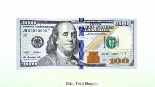 20 dollar bill secrets. 100 dollar bill secrets.