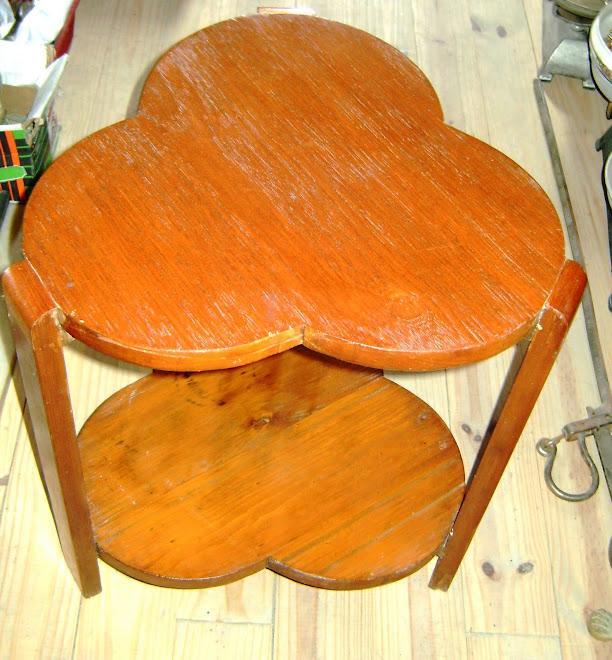 Muebles reciclados y antiguedades como limpiar las piezas - Como limpiar cobre y bronce ...