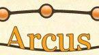 GALERIE ARCUS