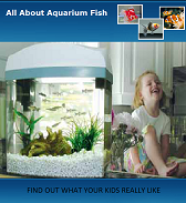 All About Aquarium Fish Magazine March 2010 Issue