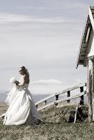 Still from Country Wedding